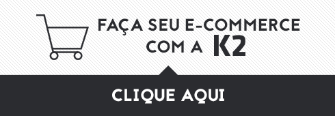Consultoria para fazer marketing digital eficiente e aumentar as vendas.