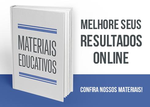 Materiais Educativos
