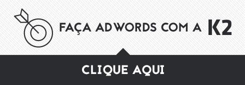 http://k2comunicacao.com.br/solucoes/adwords/