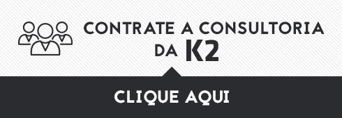 http://k2comunicacao.com.br/solucoes/consultoria/