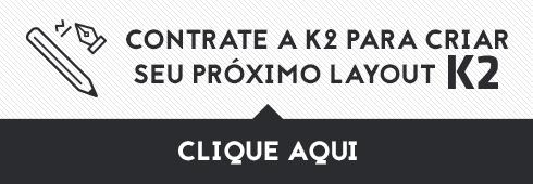 http://k2comunicacao.com.br/solucoes/design/