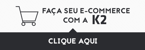 http://k2comunicacao.com.br/solucoes/desenvolvimento/
