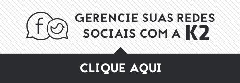http://k2comunicacao.com.br/solucoes/redes-sociais/