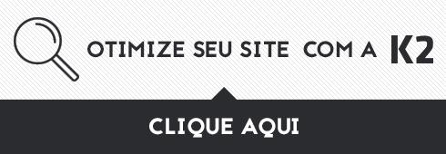 http://k2comunicacao.com.br/solucoes/seo/