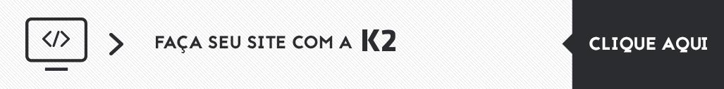 Como fazer sites e aumentar as vendas só com a K2 Comunicação.