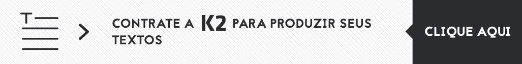 Produção de conteúdo e texto para site para aumentar ROI e conversões