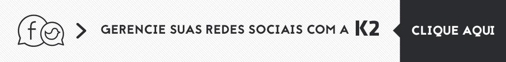 Marketing redes sociais para empresas para garantir presença da marca aos clientes.