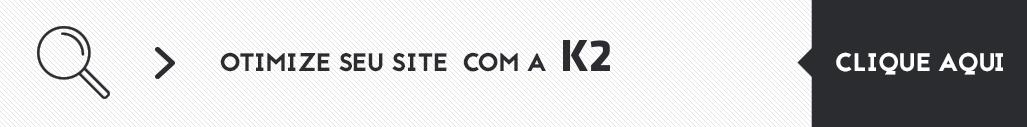 Como aparecer no Google tem que saber SEO com agência K2 em Londrina.