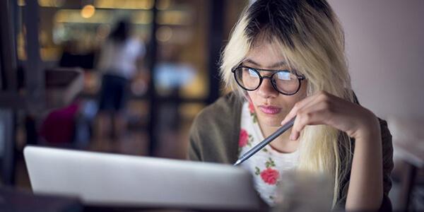 O que fazer antes de lançar site ou blog?