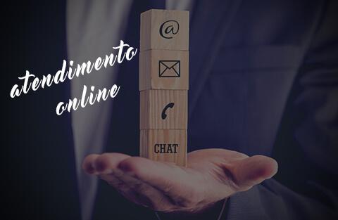 A importância de um bom atendimento online