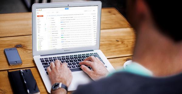 O e-mail marketing funciona e ainda é uma boa estratégia para aumentar conversões