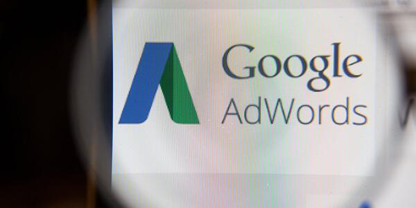 Anunciar no Google: Por que pagar pelos meus anúncios?