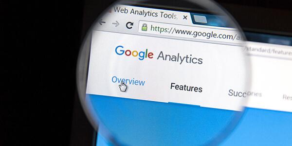 Cinco ferramentas para site que não podem faltar no seu negócio