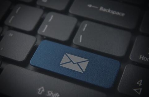 Consiga uma lista de e-mails válidos e aumente suas vendas