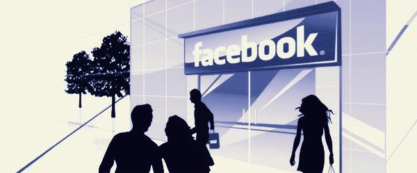 Quer colocar sua loja virtual no Facebook? Acompanhe as dicas da K2!