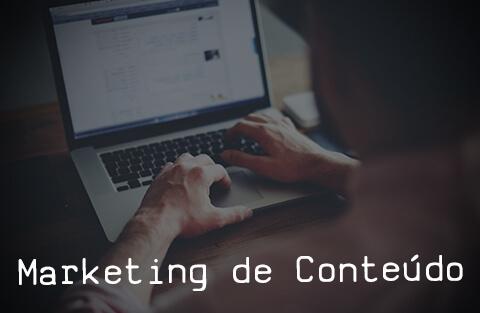Marketing de conteúdo para iniciantes: tendência para sua empresa