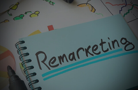 Remarketing AdWords: os banners que te perseguem