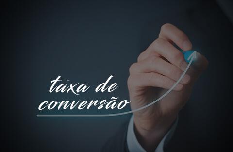 Como aumentar vendas online: saiba o que é taxa de conversão