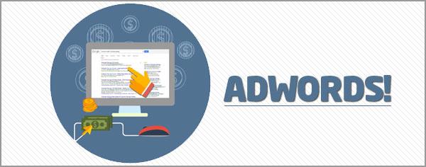 Investimento em AdWords ou Facebook Ads: estratégias diferentes para o seu negócio