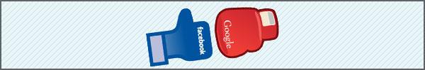 Em resumo: os investimentos em AdWords ou Facebook Ads dependem da sua estratégia!