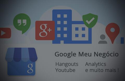 Saiba como colocar empresa no Google Meu Negócio