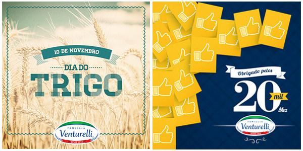 Tipografia Famiglia Venturelli - K2 Comunicação