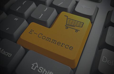 Quais os primeiros passos para abrir um e-commerce?