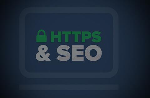HTTPS e SEO – Análise e discussões [Parte 1]
