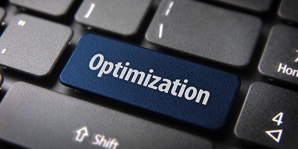 Blog em loja virtual: ter ou não ter?