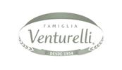 Soluções para Famiglia Venturelli – Gerenciamento de Redes Sociais