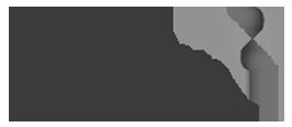 logo-apexBrasil