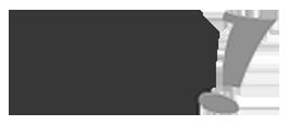 logo-bling