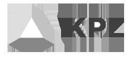 logo-kpl