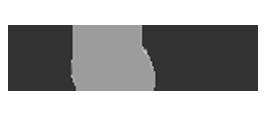 logo-moovin