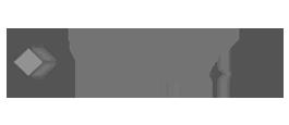 logo-total-express
