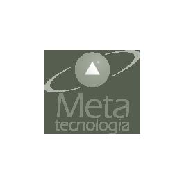 Meta Tecnologia
