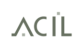 Consultoria de web feita pela agência de marketing em Londrina K2 para a ACIL
