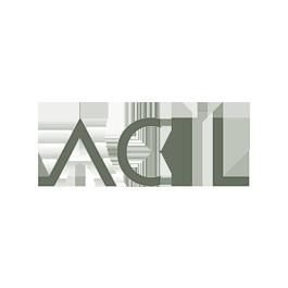 Consultoria prestada para Acil - Associação Comercial e Industrial de Londrina