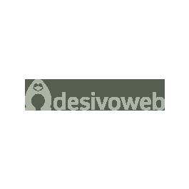 Soluções em marketing digital para Adesivoweb