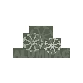 Soluções para o marketing online para Alumipac