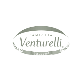 Redes sociais para Famiglia Venturelli