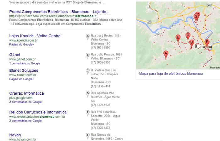 google-my-business-meu-negócio