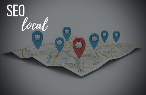 Como fazer SEO Local para o site da sua empresa