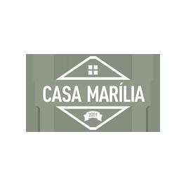 Google Adwords e E-mail Marketing para o site Casa Marília