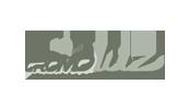 Empresa Cromo Luz teve criação de sites da agência de marketing digital em Londrina – K2 Comunicação