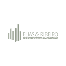 Google Adwords e Redes Sociais para Elias & Ribeiro Negócios Imobiliários
