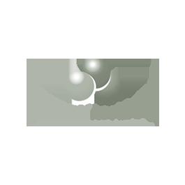 Desenvolvimento de Site - Garantinorte-PR