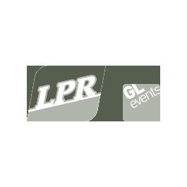 Soluções completas em marketing digital para grupo LPR