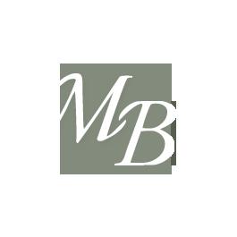 Desenvolvimento de site para Mário Barbosa