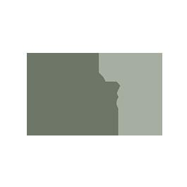 Desenvolvimento de site para MidiaBay